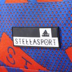 adidas StellaSport Stellasport Team Bag Graphic