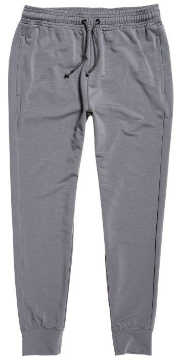 Superdry Sport Gym Training Jogger M