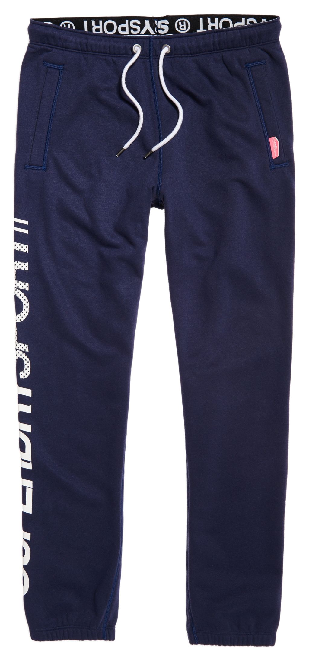 Superdry Sport Sport Essentials Jogger W