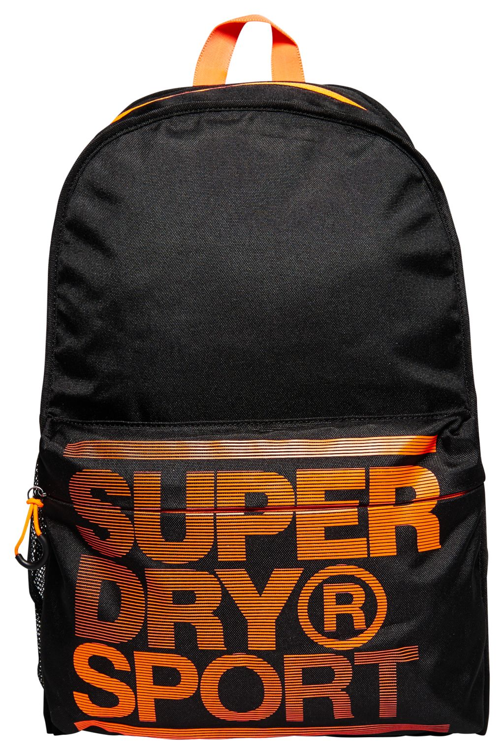 Superdry Sport Sport Backpack