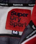 Superdry Sport Sport Blocker Jacket