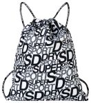 Superdry Sport Drawstring Sports Bag