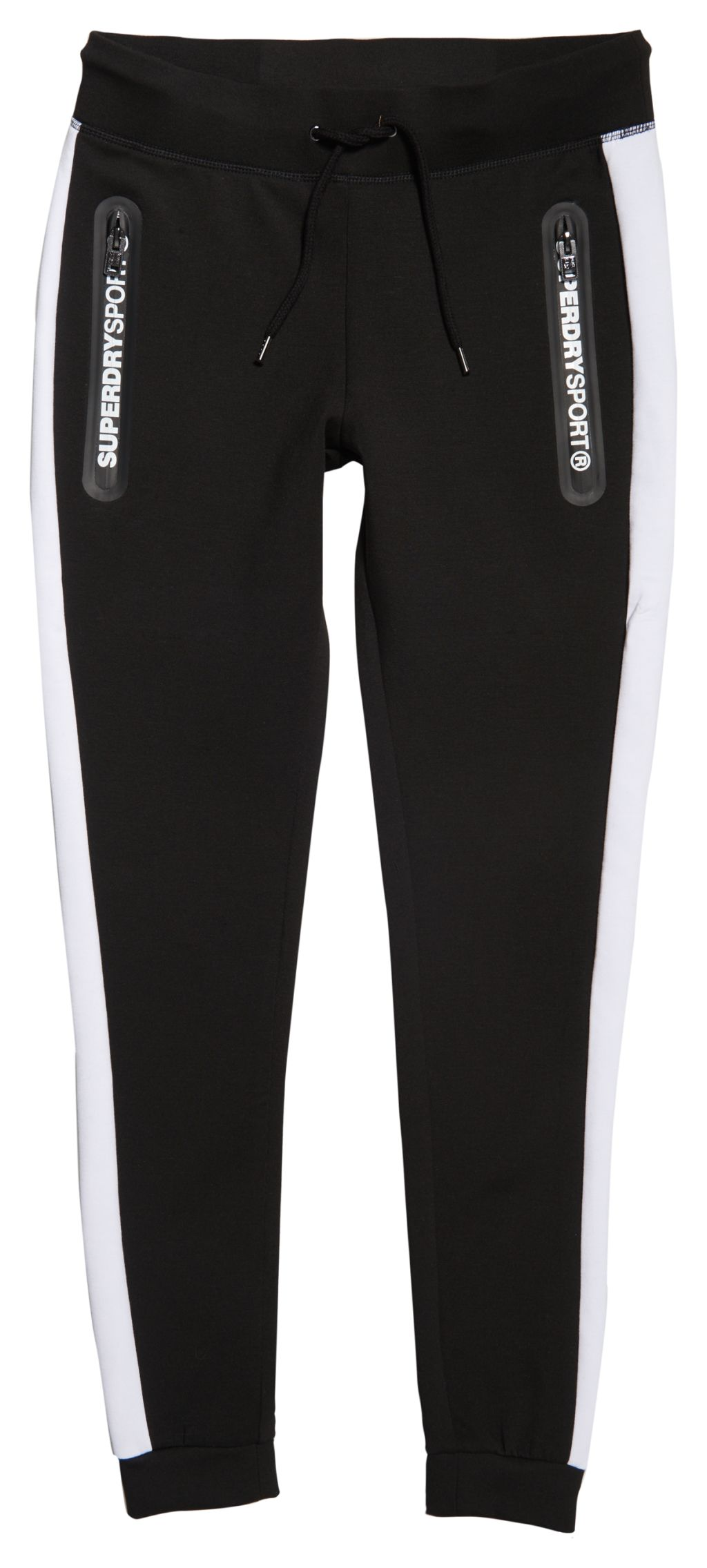 Superdry Sport Gym Tech Luxe Jogger W