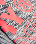 Superdry Sport Core Graphic Jogger W