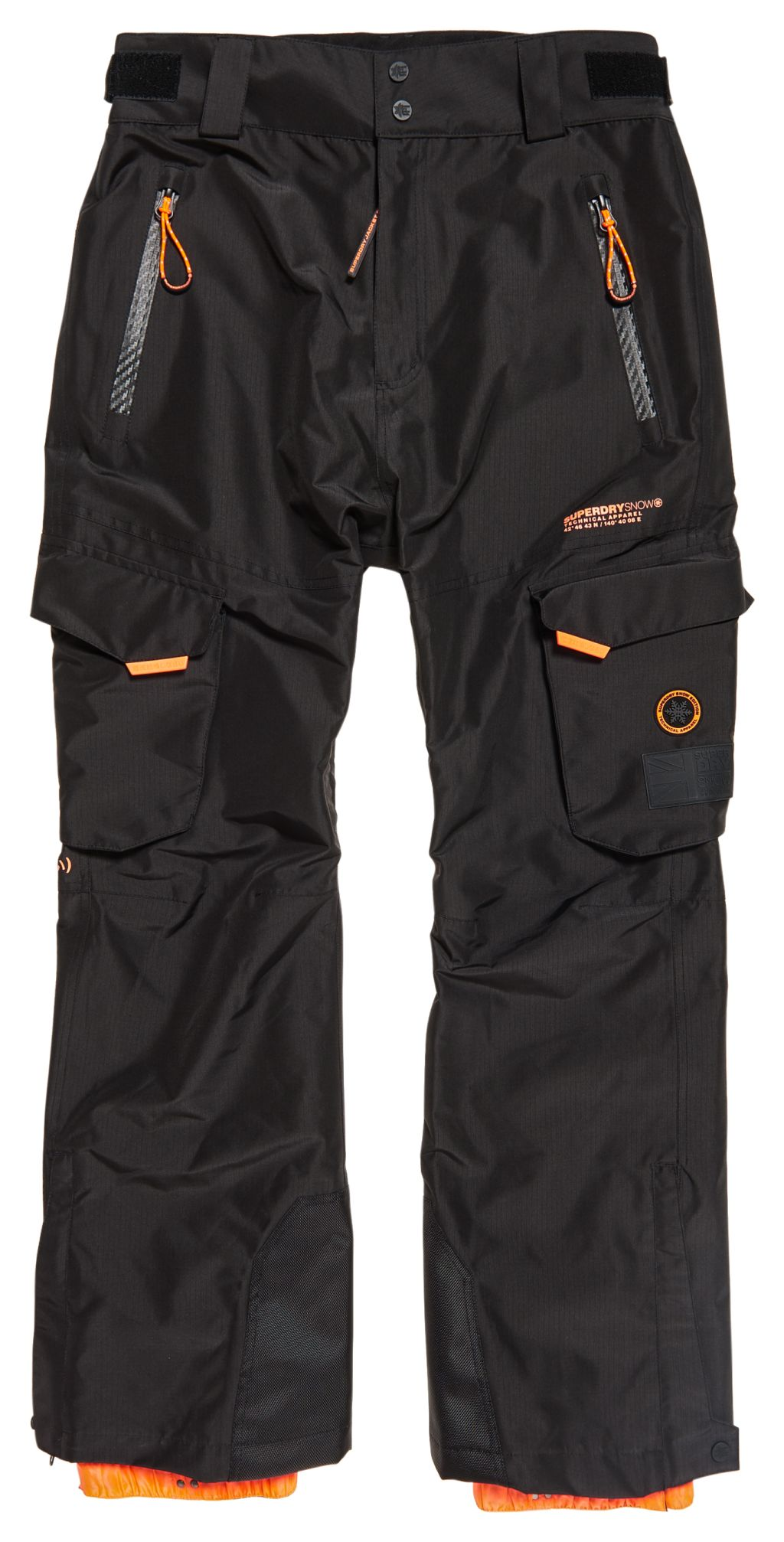 Superdry Sport Snow Pant
