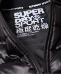 Superdry Sport Core Gym Tech Hybrid W