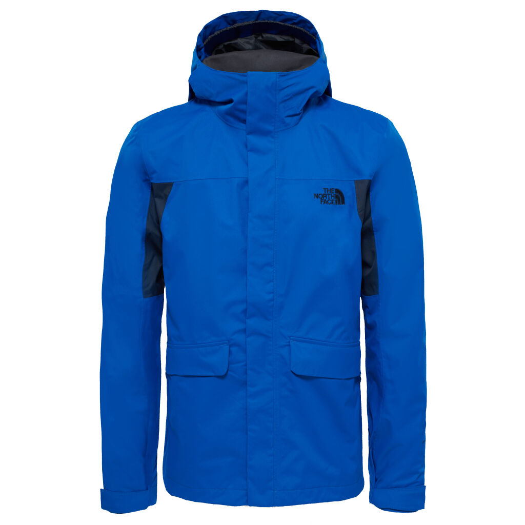 The North Face Extent Jacket M