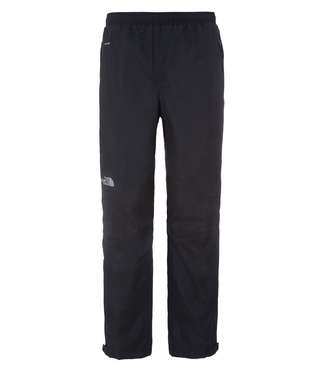 The North Face Resolve Pant M