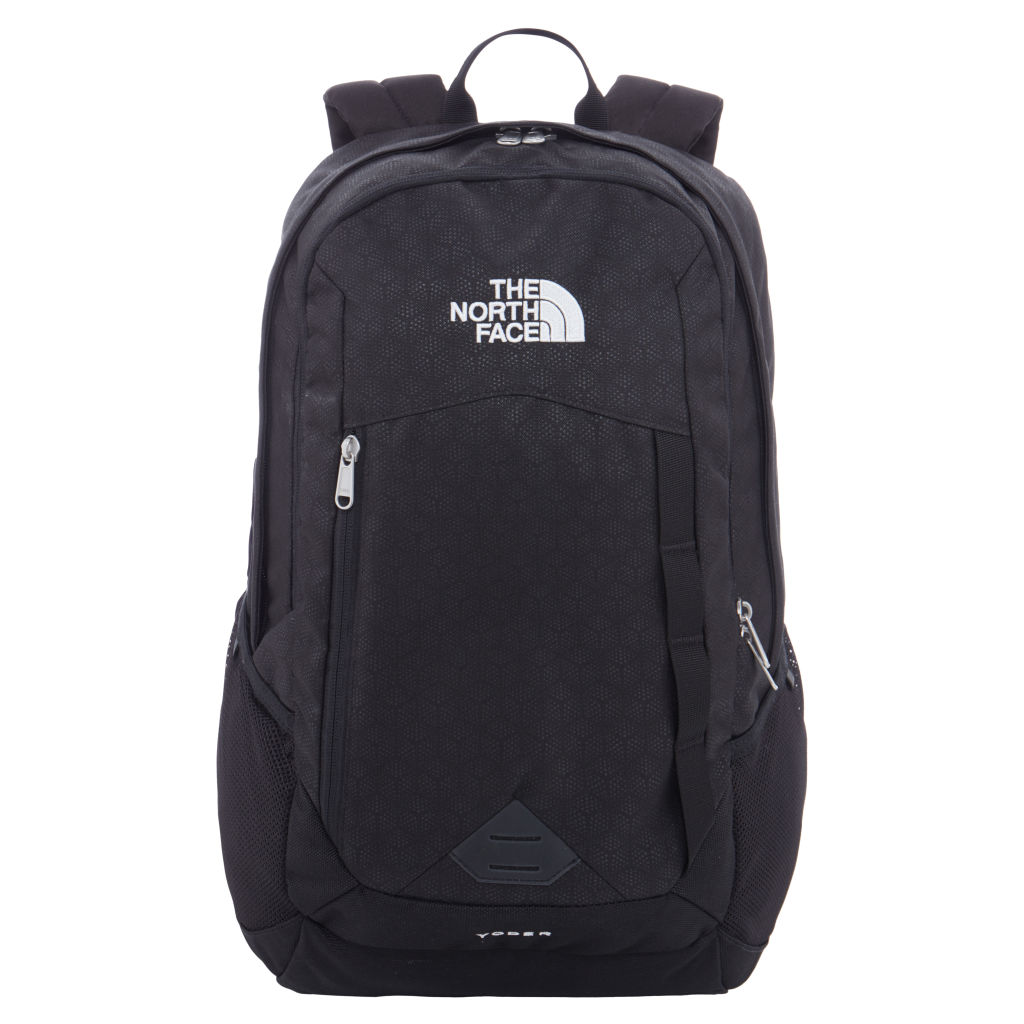 The North Face Yoder Backpack