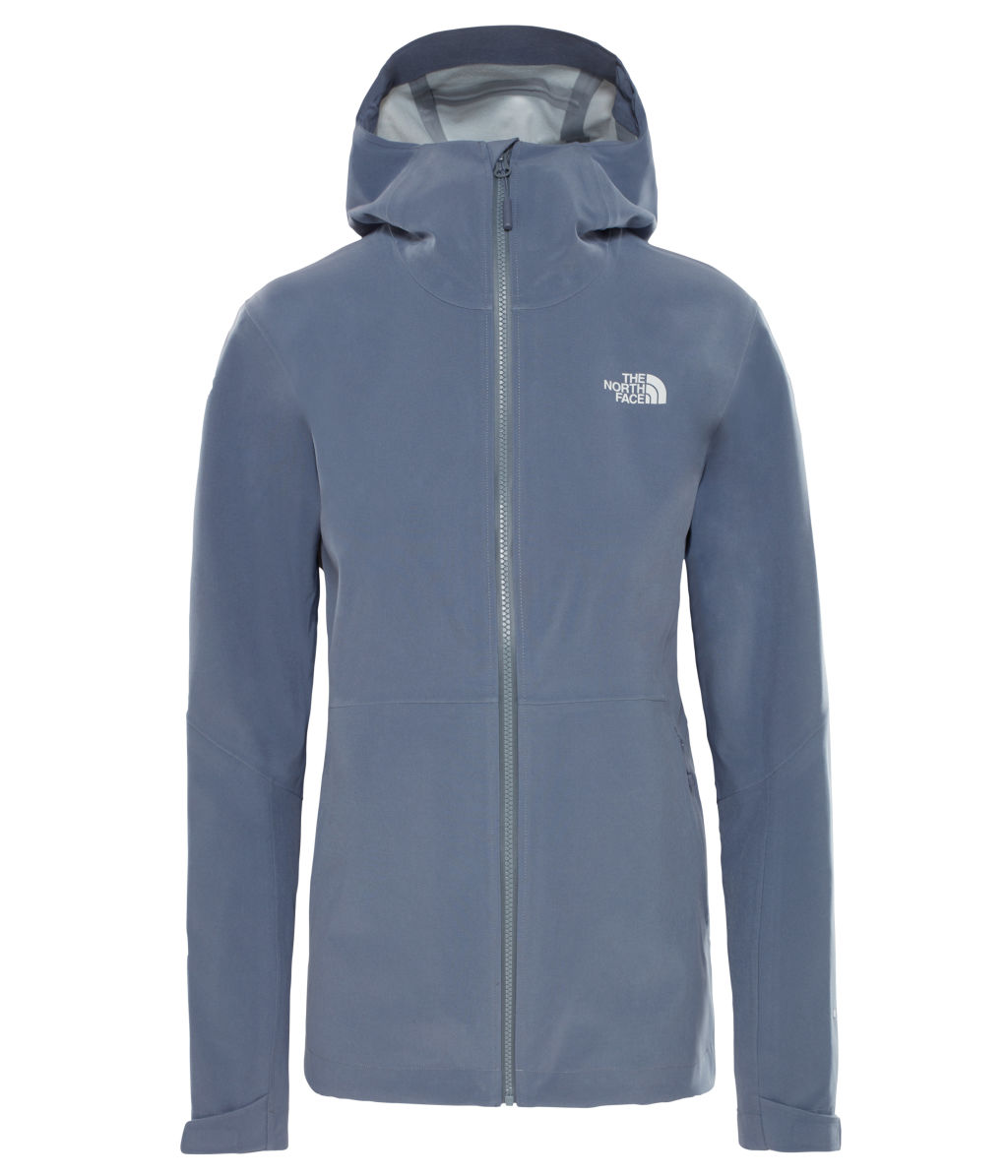 The North Face Apex Flex Dryvent Jacket W