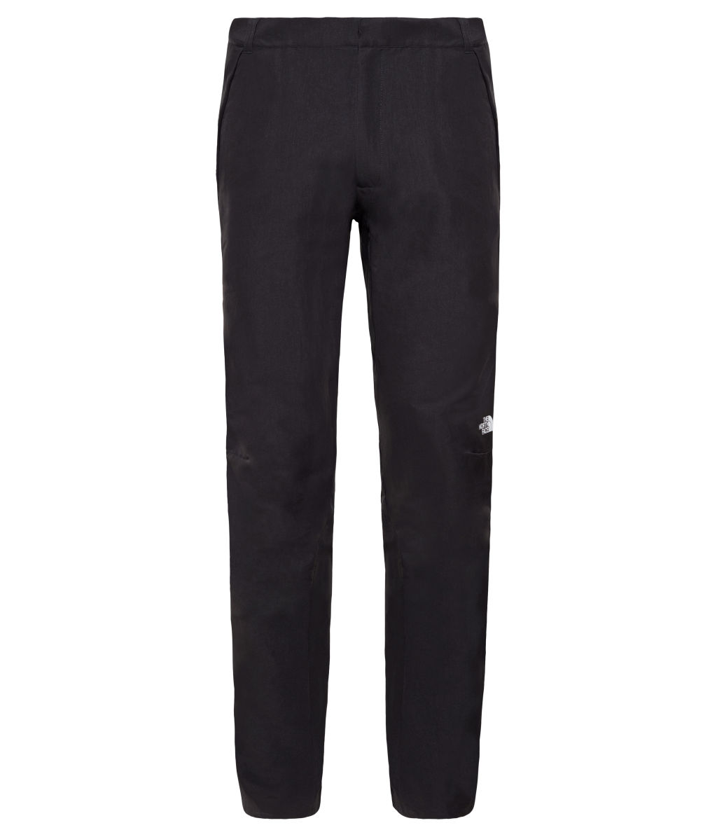 The North Face Apex Pants M