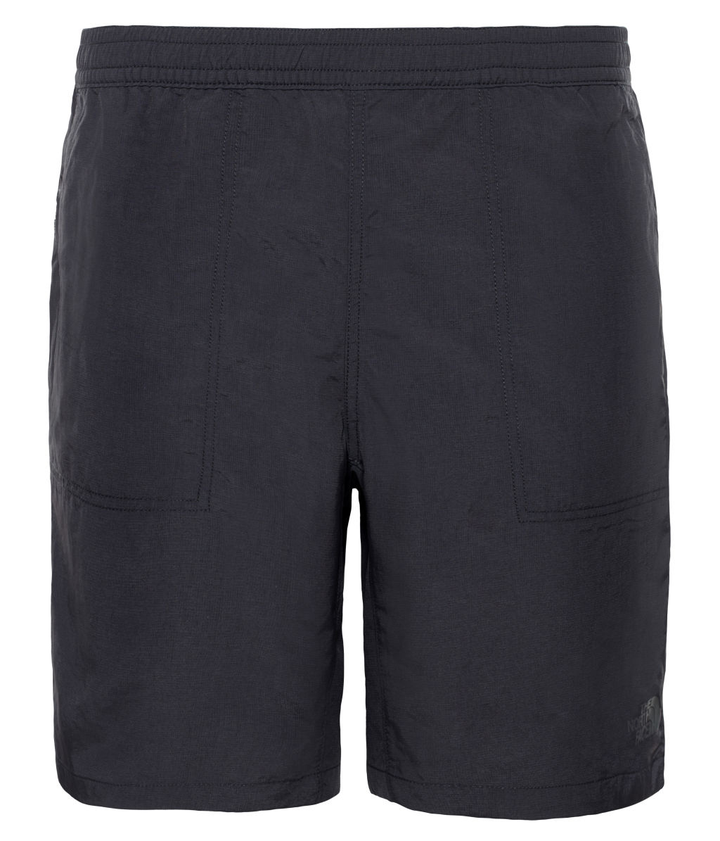 The North Face Adventure short