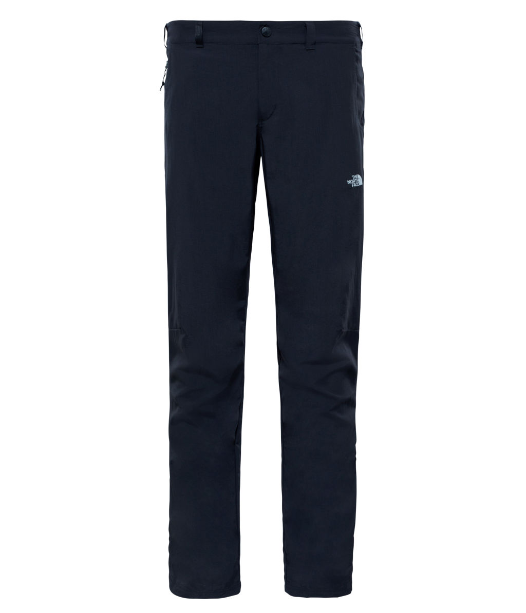 The North Face Tanken Pant Long slim fit