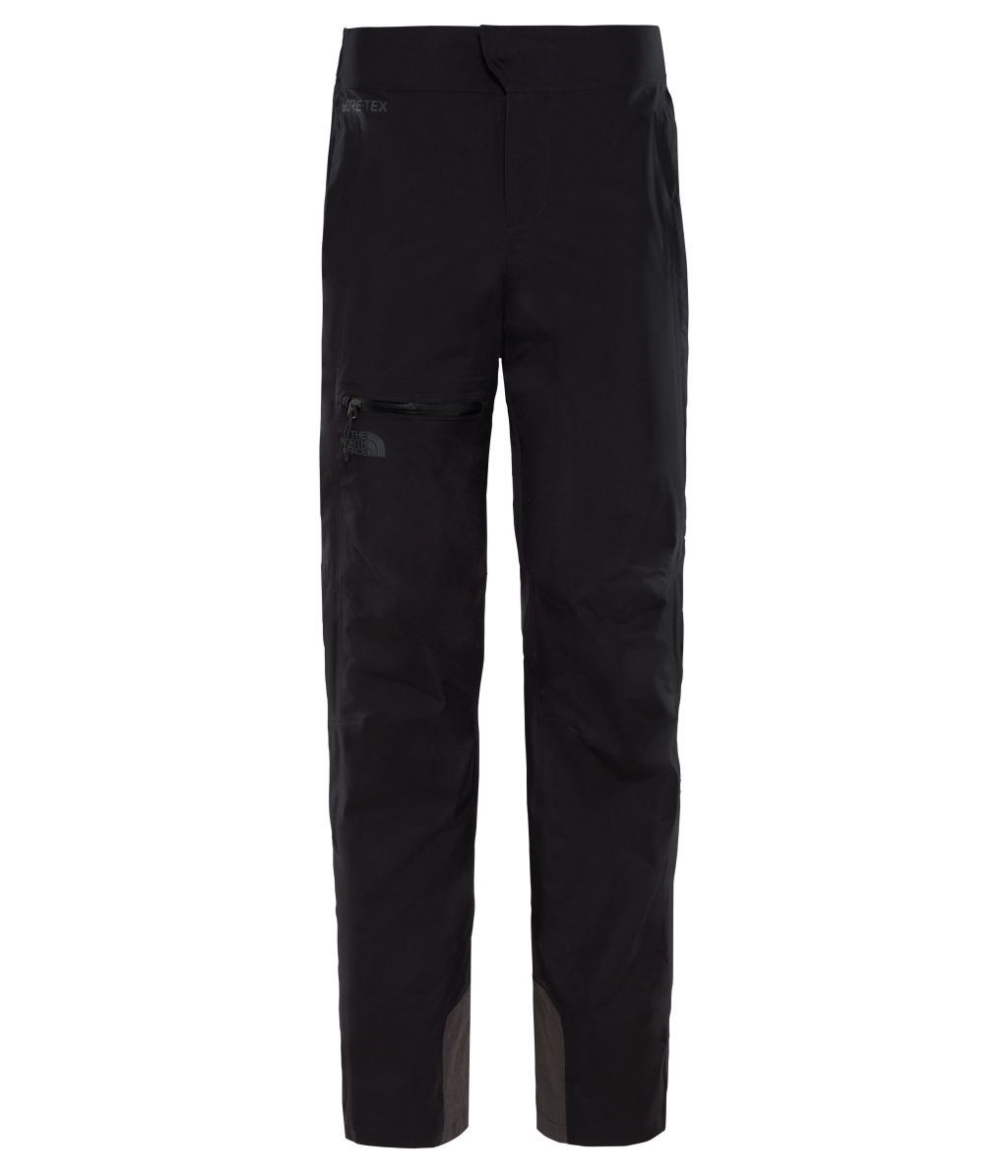 The North Face Dryzzle Full Zip Pant W