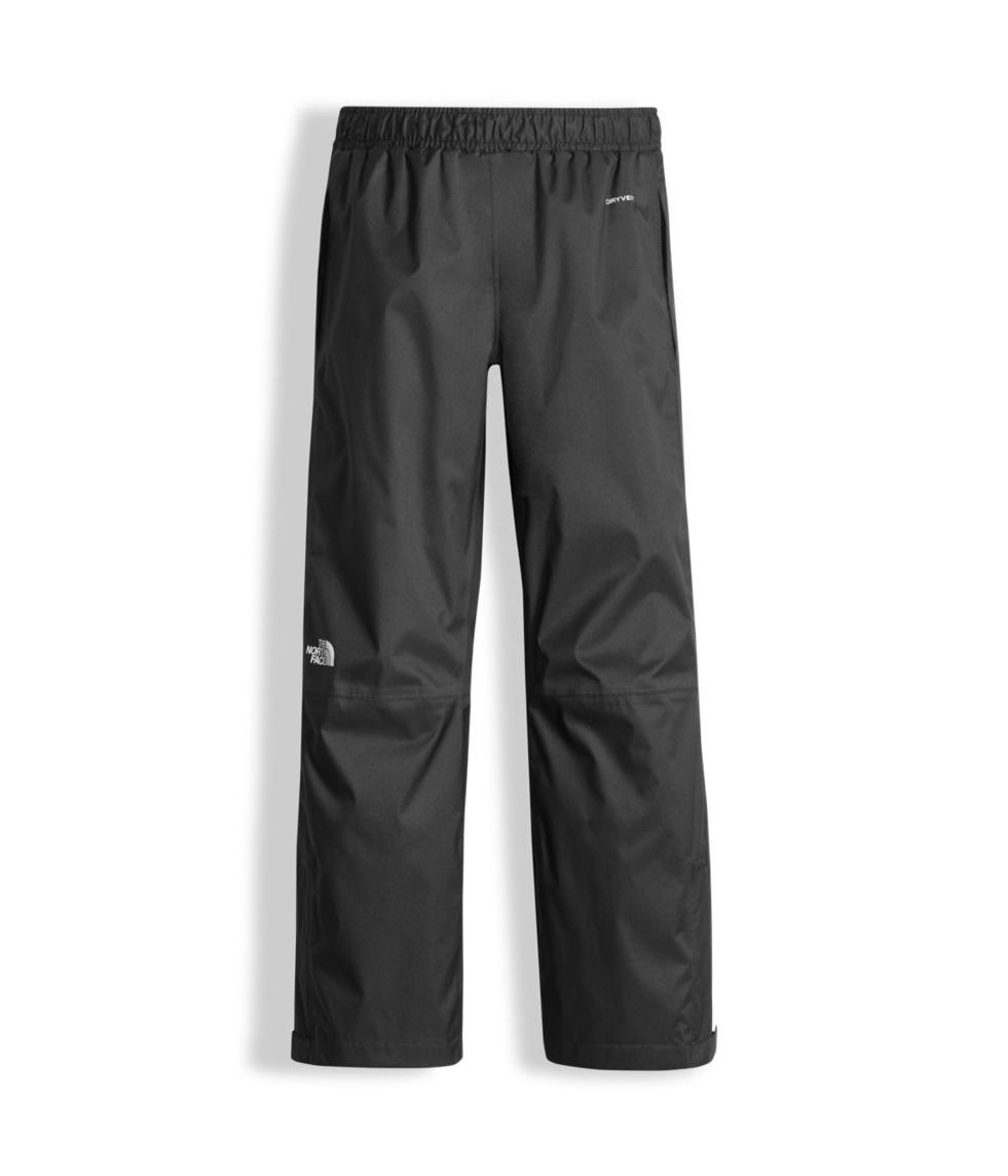 The North Face Youth Resolve Pant JR
