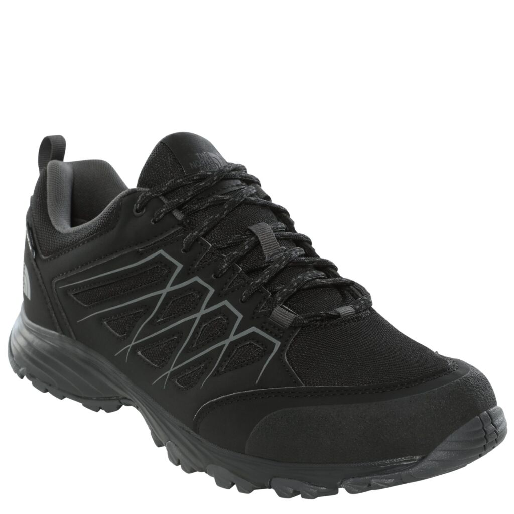 The North Face Venture Fasthike WP M