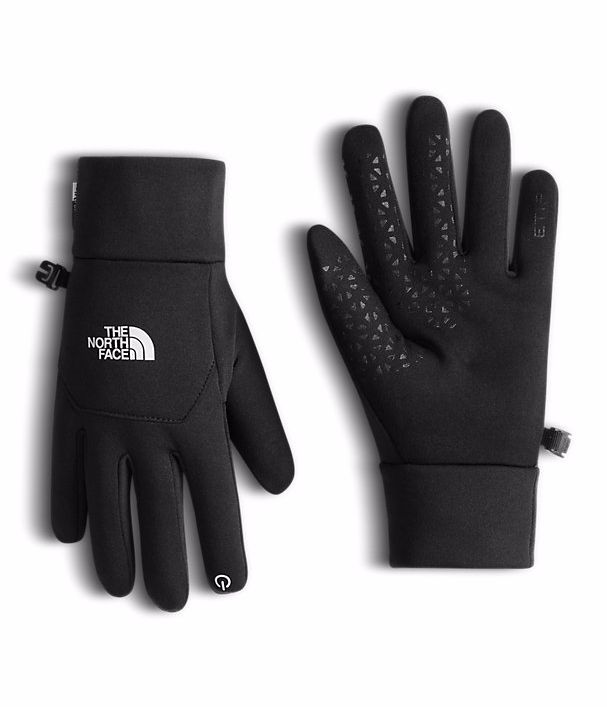 The North Face Etip Glove M