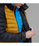 The North Face Trevail Jacket M