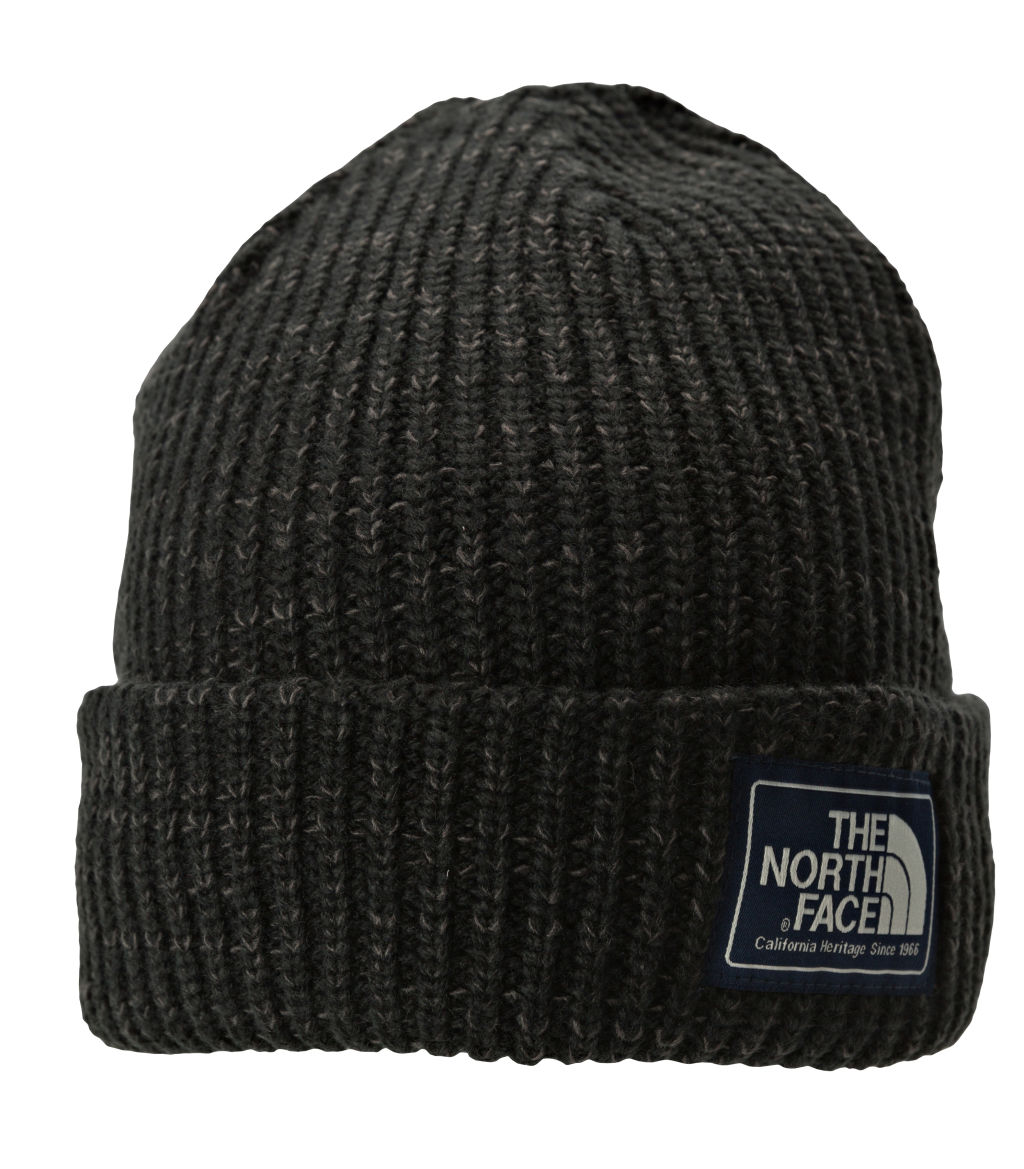 The North Face Salty Dog Beanie Ux