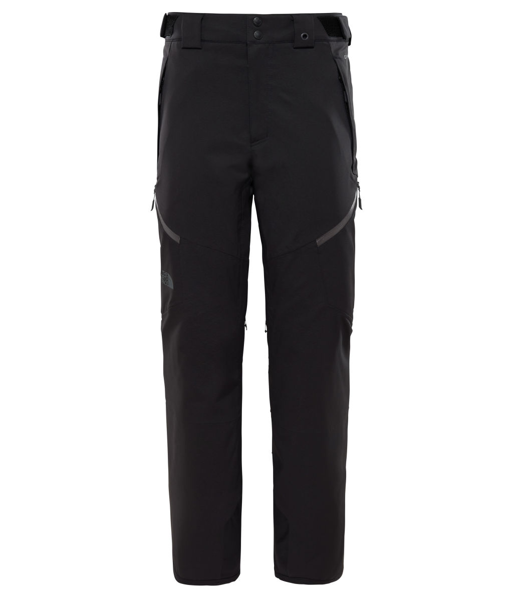 The North Face Chakal Pants M