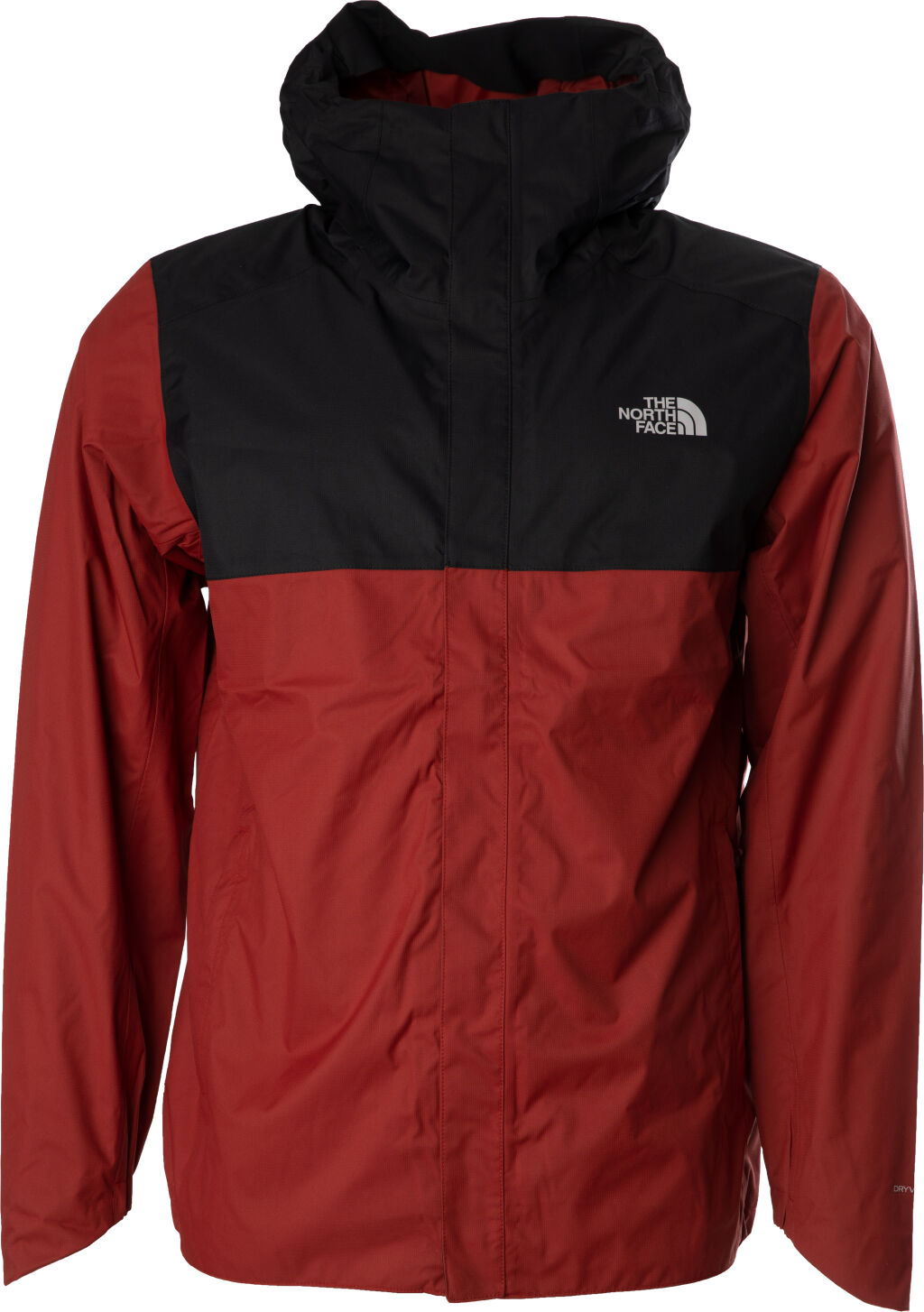 The North Face Quest Zip-In Jacket M