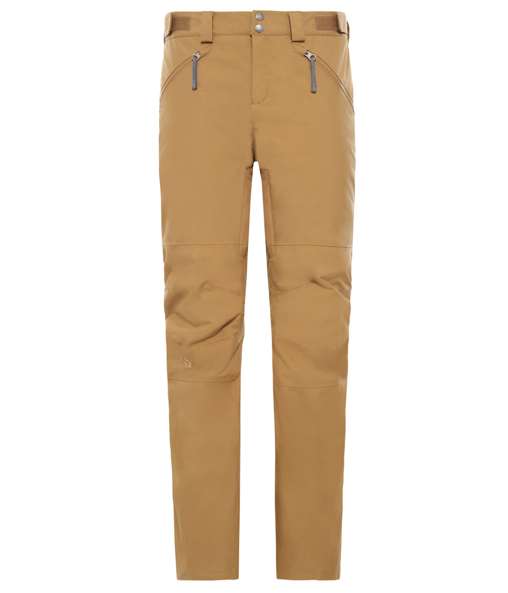 The North Face Aboutaday Pant W