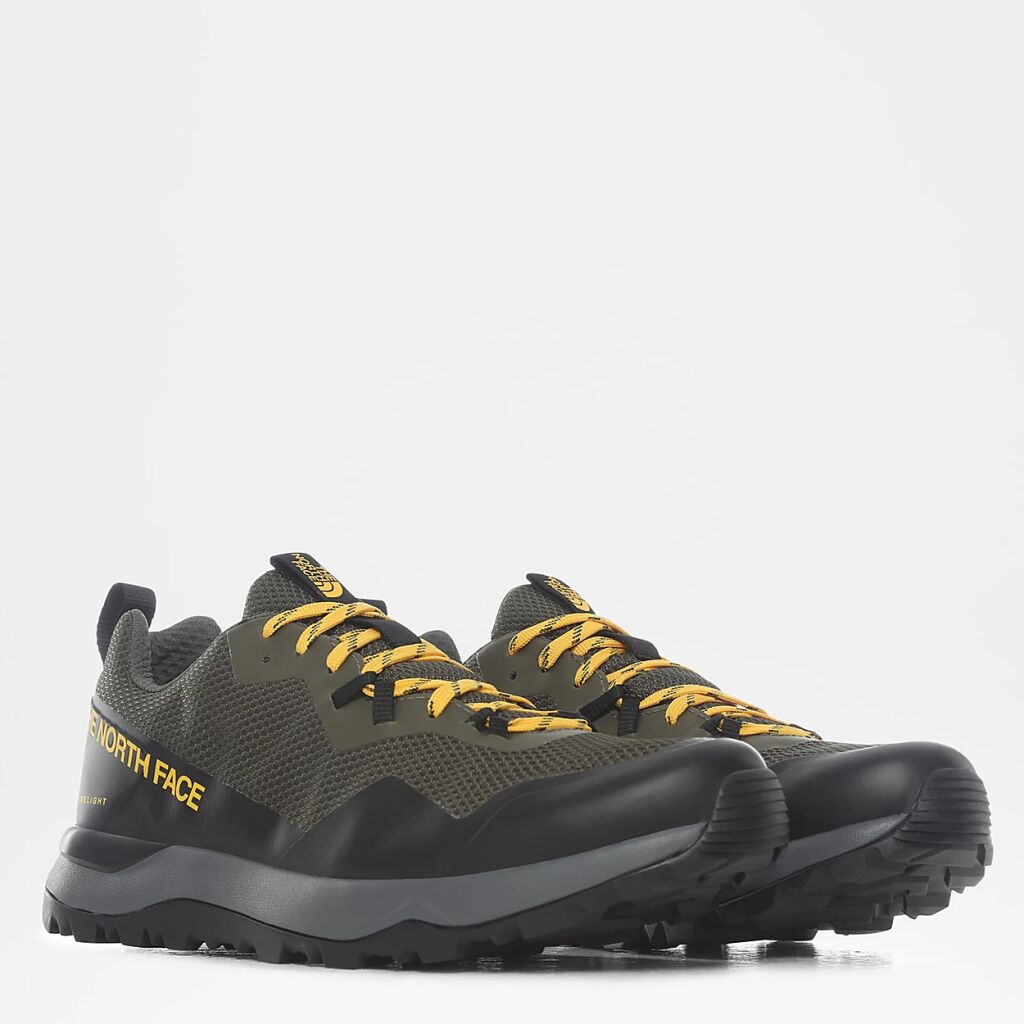 The North Face Activist Futurelight M