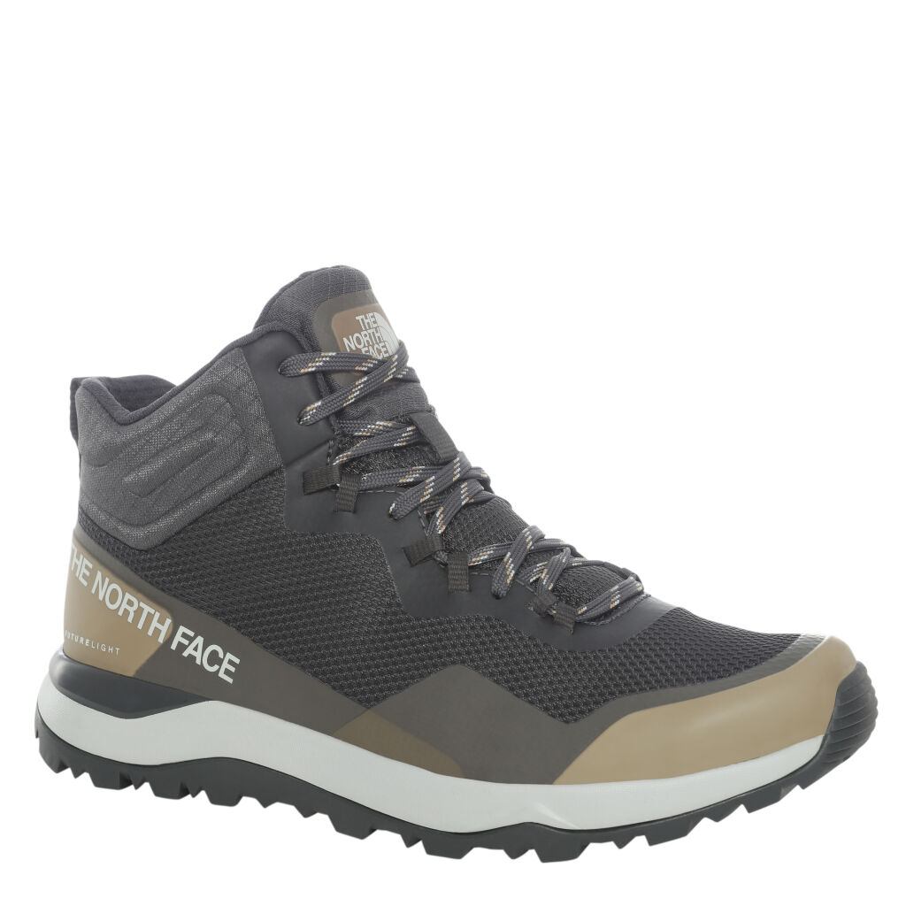 The North Face Activist Mid Futurelight M