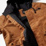 The North Face Balfron Jacket M