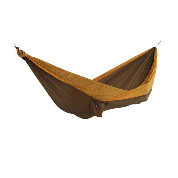 Ticket To The Moon Hammock Single