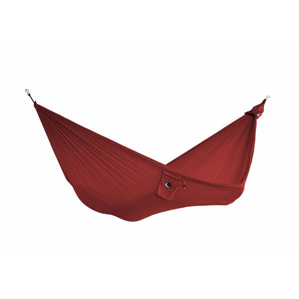 Ticket To The Moon Hammock compact