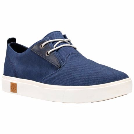 Timberland Amherst Oxford M