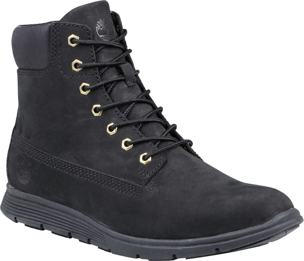 Timberland Killington 6 In Boot W