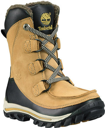 Timberland Chillberg HP Boot Toddler