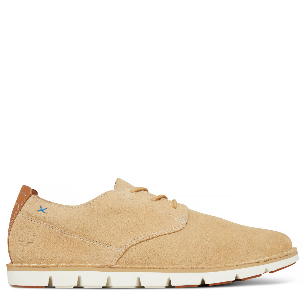 Timberland Tidelands Oxford M