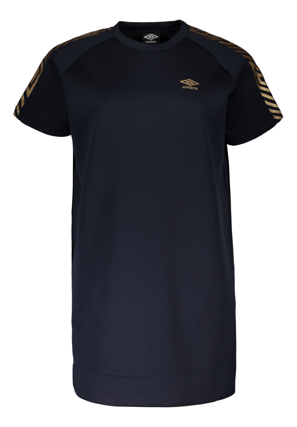 Umbro Dabria Dress W+ Lounge