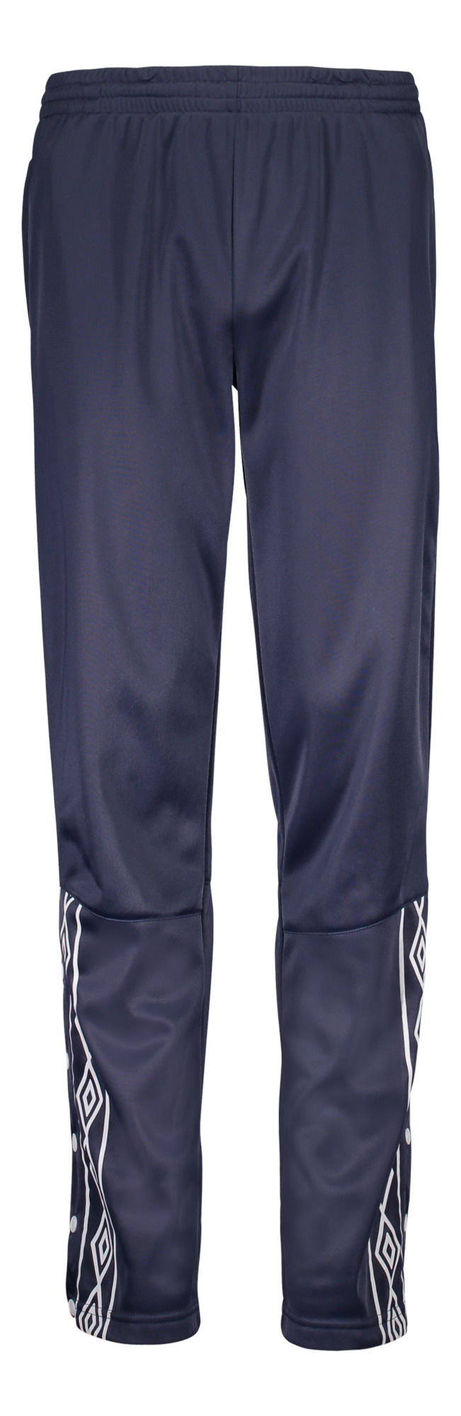 Umbro Pace Track Pant JR