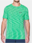 Under Armour Threadborne Seamless