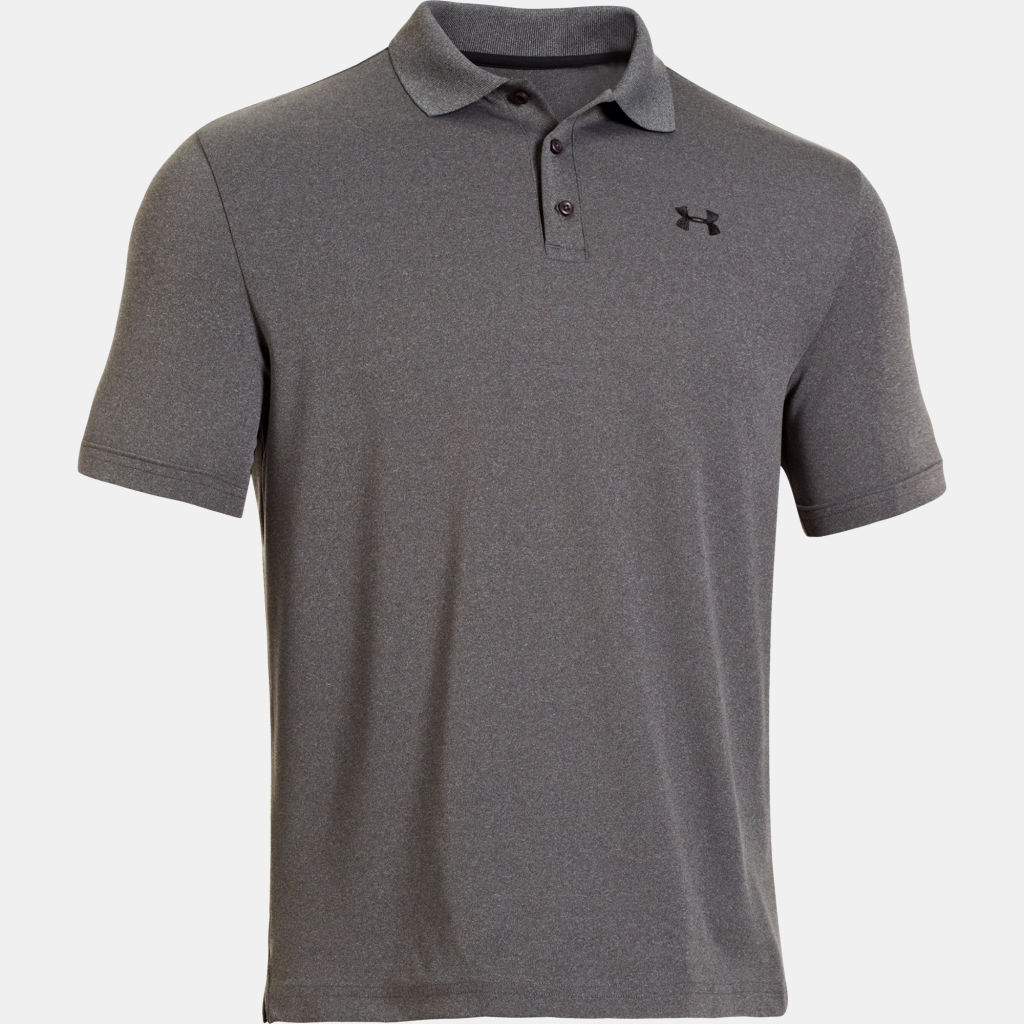 Under Armour Performance Polo M
