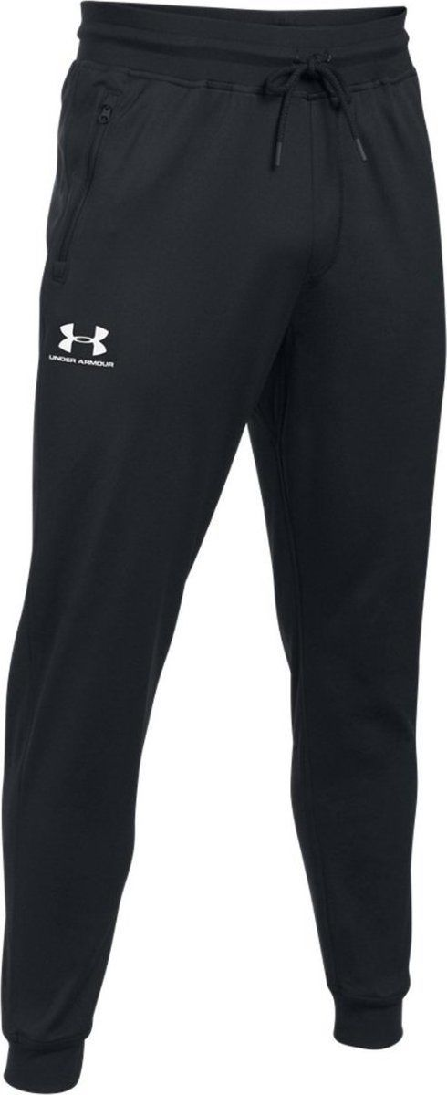 Under Armour Sportstyle Jogger M