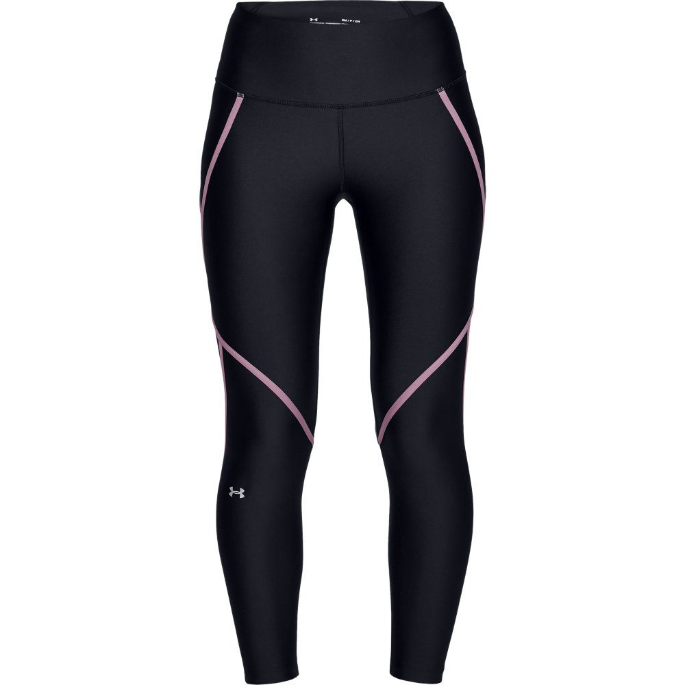Under Armour HG Armour Ankle Crop Edgelit W