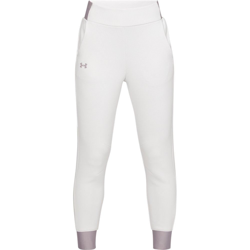 Under Armour Move Pant W