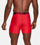 Under Armour Tech 6 Inch 2 pack