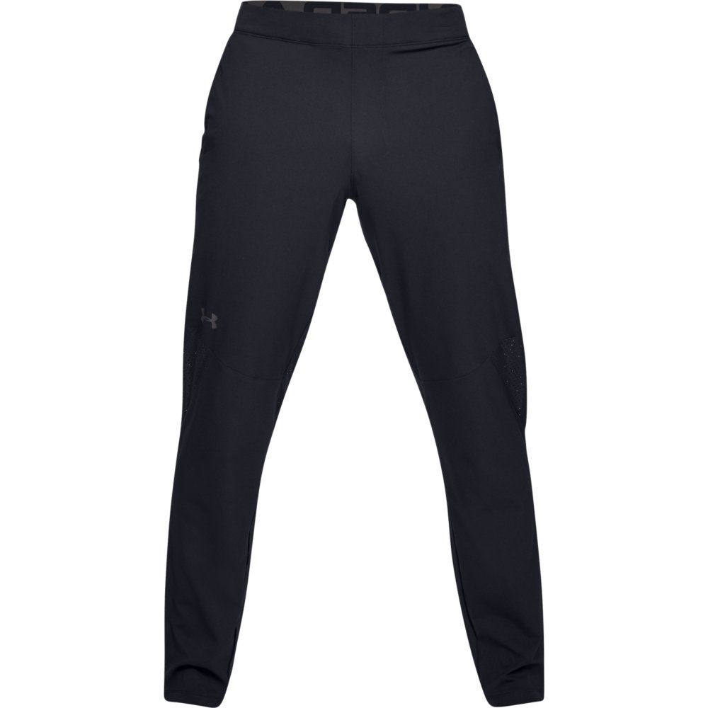 Under Armour Vanish Woven Pant