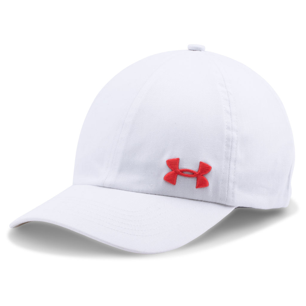 Under Armour Solid cap W