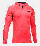 Under Armour Popover Henley M