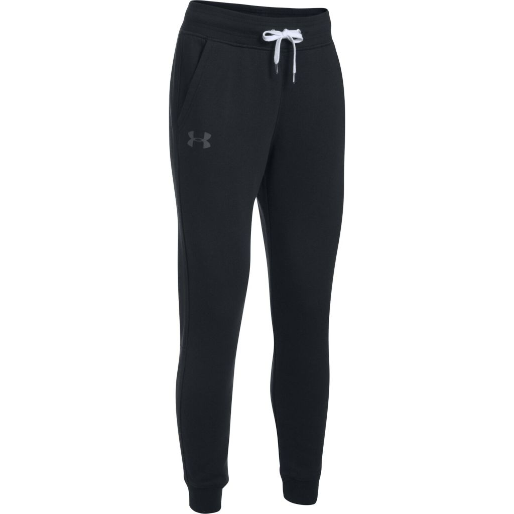 Under Armour Favorite Pant W