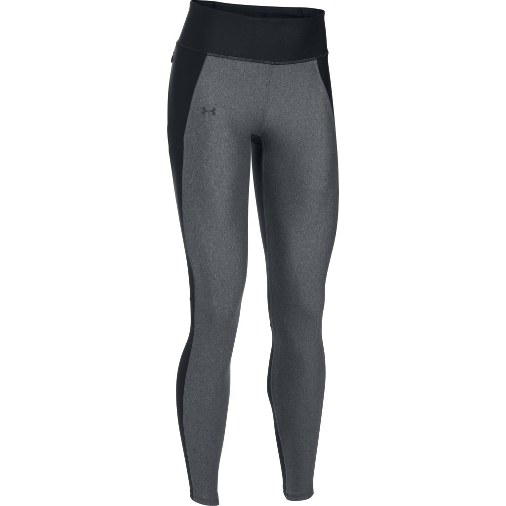 Under Armour Fly By Legging W