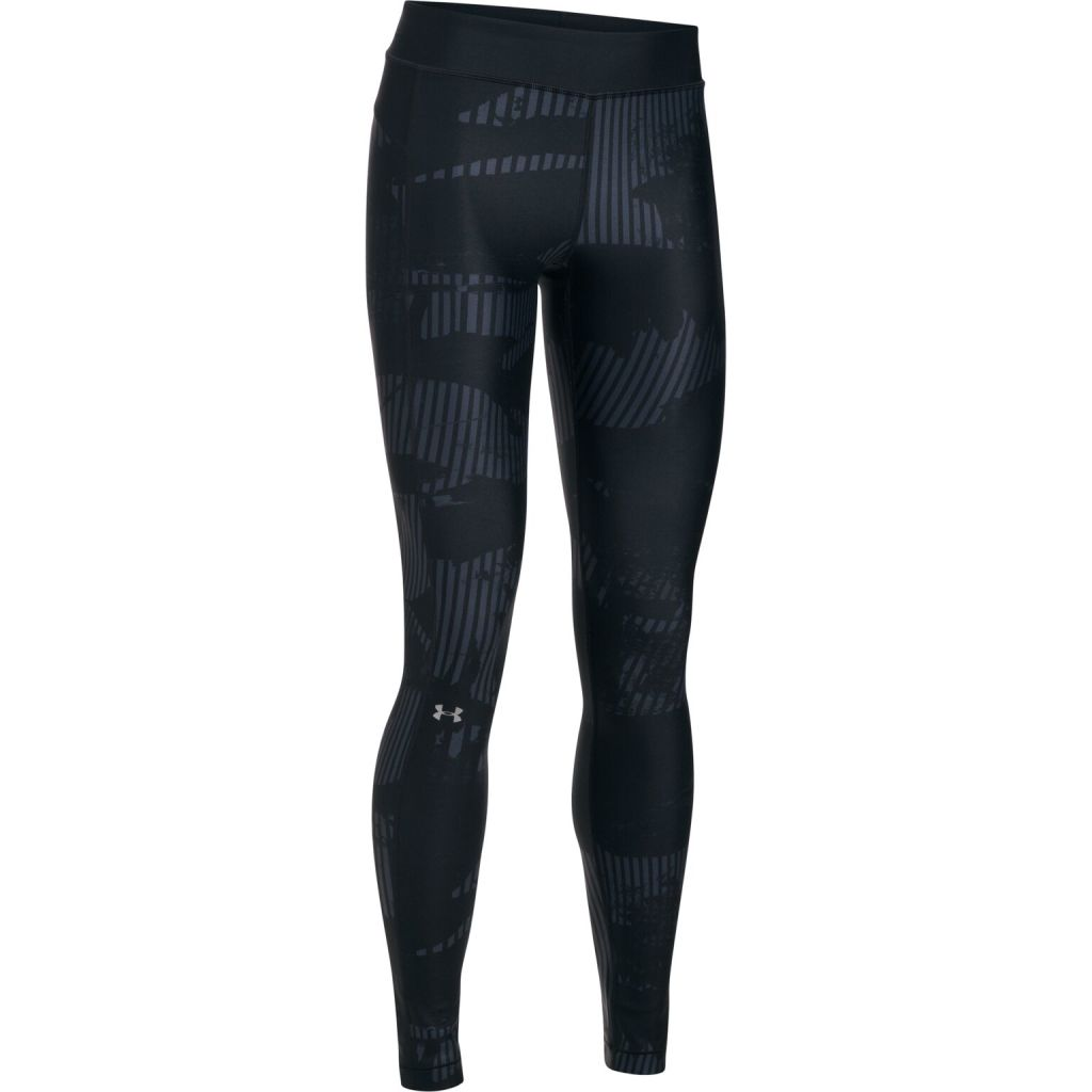 Under Armour Printed Legging W