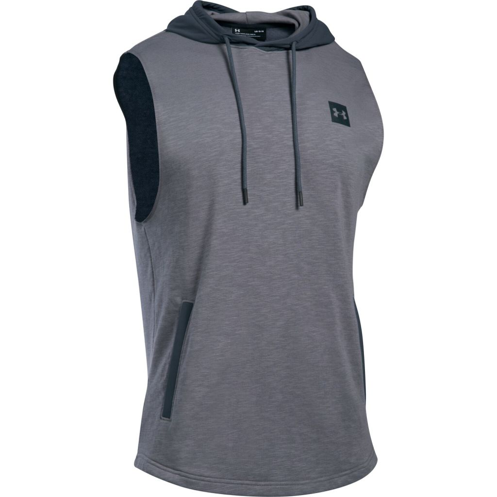 Under Armour Sportstyle SL Hoody M